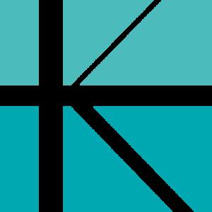 K-PORTサイトアイコン