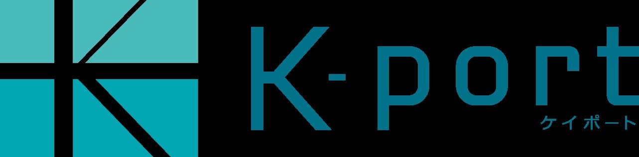 株式会社ケイポート